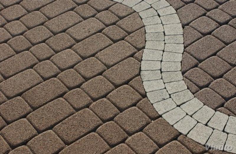 тротуарная плитка - http://instroysnab.ru/